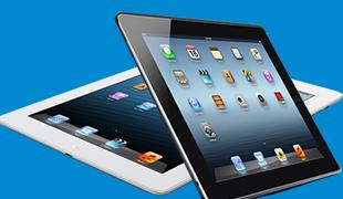 iPad修理 価格一覧のイメージ