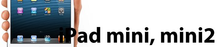 minimini2